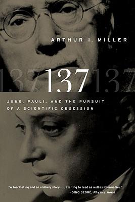 137 By Miller, Arthur I.